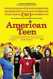 american-teen-william-lehman