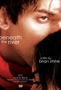 beneath-the-river-william-lehman