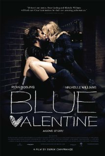 blue-valentine-william-lehman