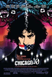 chicago-10-william-lehman
