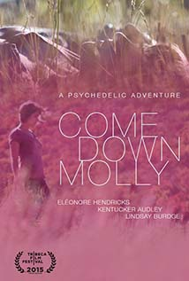 come-down-molly-william-lehman