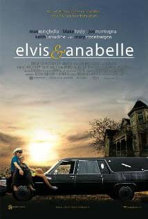 elvis-and-anabelle-william-lehman