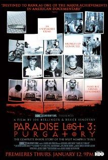 paradise-lost-3-purgatory