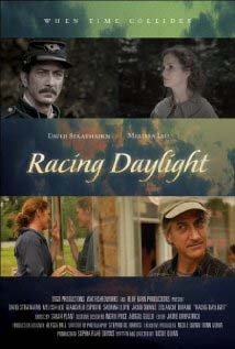 racing-daylight-william-lehman