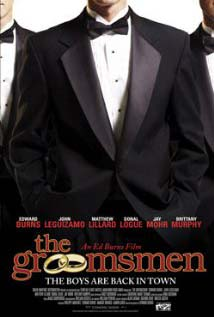 the-groomsmen-william-lehman