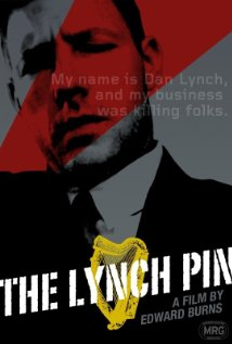 the-lynch-pin-william-lehman