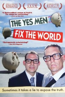the-yes-men-fix-the-world-william-lehman